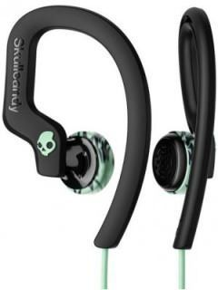 Skullcandy Chops Flex Sport Headset Price in India