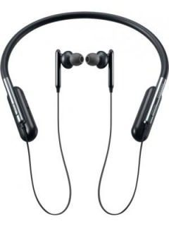Samsung U Flex EO-BG950 Bluetooth Headset Price in India