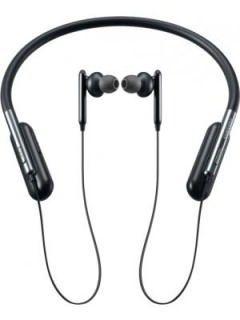 Samsung U Flex EO-BG950 Bluetooth Headset Price in India
