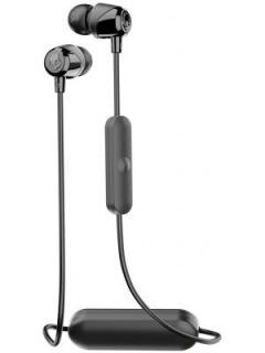 Skullcandy Jib Wireless SCS2DUW Bluetooth Headset Price in India