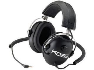Koss QZ99 Headphone Price in India