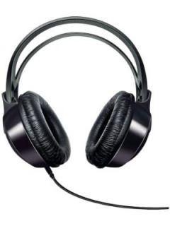 Philips SHP1901 Headphone Price in India