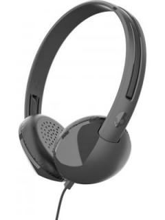 Skullcandy Stim S2LHY Headset Price in India