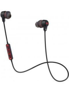 JBL Under Armour Sport Headset Price in India