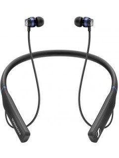 Sennheiser CX 7.00BT Bluetooth Headset Price in India