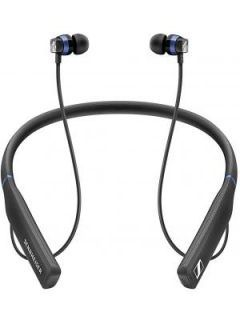 Sennheiser CX 7.00BT Bluetooth Headset Price in India