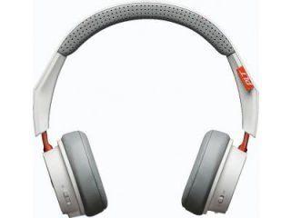 Plantronics Backbeat 505 Bluetooth Headset Price in India