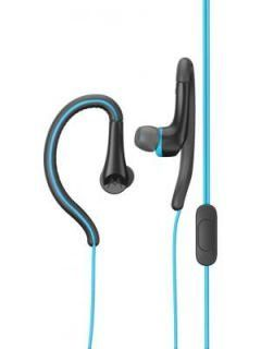 Motorola Earbuds Sports Headset Price in India