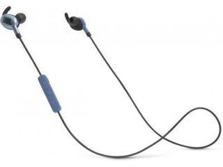 JBL Everest 110 Bluetooth Headset Price in India