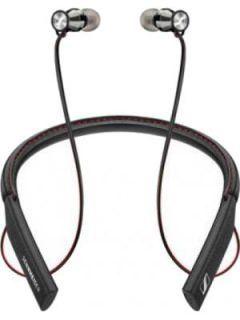 Sennheiser Momentum In-Ear Wireless Bluetooth Headset Price in India