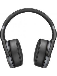 Sennheiser HD 4.50 BTNC Bluetooth Headset Price in India
