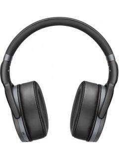 Sennheiser HD 4.40 Bluetooth Headset Price in India
