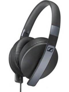 Sennheiser HD 4.20s Headphone Price in India
