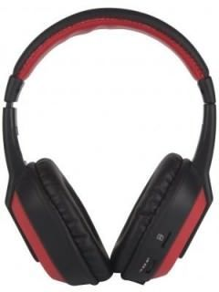 iBall Musi TAP Bluetooth Headset Price in India