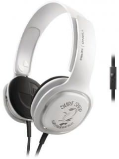 Philips SHO3305 STKR Headset Price in India