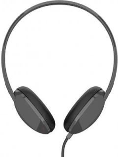 Skullcandy S5LHZ Headset Price in India