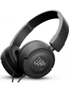 JBL T450 Headset Price in India