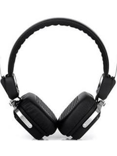 Boat Rockerz 600 Bluetooth Headset Price in India
