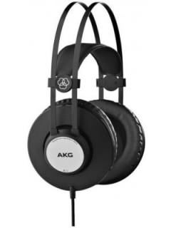 AKG K72 Headphone Price in India