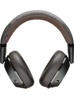 Plantronics BackBeat PRO 2 Bluetooth Headset Price in India