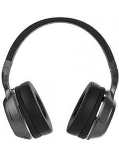 Skullcandy S6HBHY (Hesh 2.0) Bluetooth Headset Price in India
