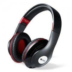 Zoook Rocker Rdx O1 Headphone Price in India