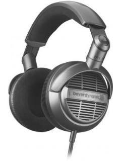Beyerdynamic DTX 910 Headphone Price in India