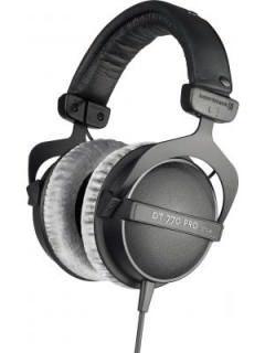 Beyerdynamic DT 770 PRO Headphone Price in India