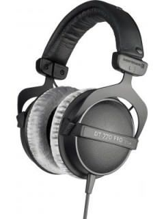 Beyerdynamic DT 770 PRO Headphone Price in India