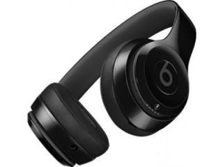 Beats Solo3 Bluetooth Headset Price in India