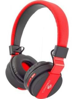Zebronics Air One Bluetooth Headset Price in India