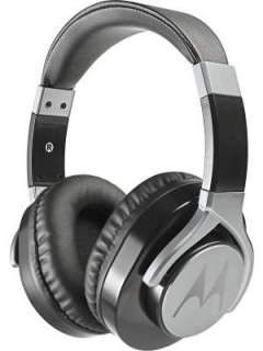 Motorola Pulse Max Headphone Price in India