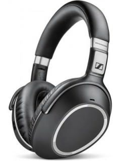 Sennheiser PXC 550 Bluetooth Headset Price in India