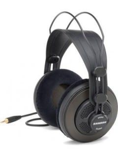 Samson SR850 Headphone Price in India