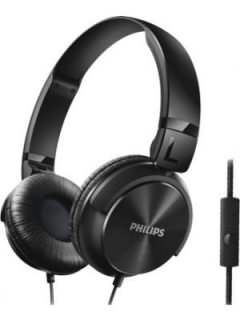 Philips SHL3095 Headset Price in India