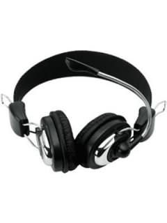 Circle Concerto 201 Headphone Price in India