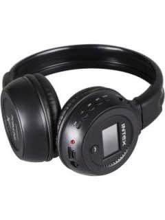 Intex Jogger BT Bluetooth Headset Price in India