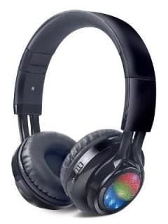 iBall Glint BT06 Bluetooth Headset Price in India
