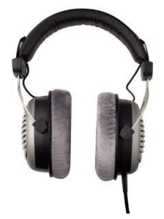 Beyerdynamic DT 990 Headphone Price in India