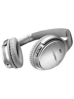 Bose QuietComfort 35 Bluetooth Headset Price in India