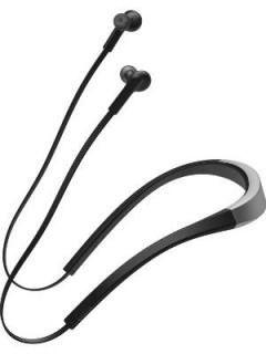 Jabra Halo Smart Bluetooth Headset Price in India