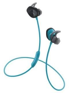 Bose SoundSport Bluetooth Headset Price in India