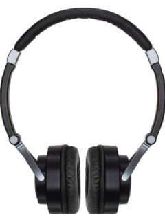 Motorola Pulse 2 SH005 Headset Price in India