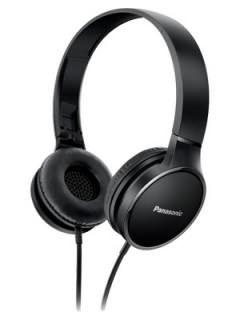 Panasonic RP-HF300 Headset Price in India