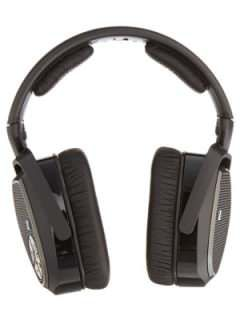 Sennheiser RS 175 RF Headphone Price in India