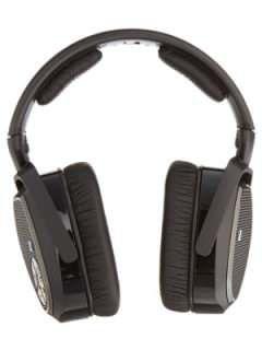 Sennheiser RS 175 RF Headphone Price in India