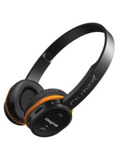 Creative Outlier Bluetooth Headset Price in India