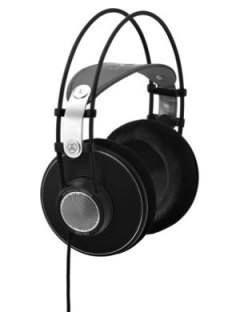 AKG K612 PRO Headphone Price in India