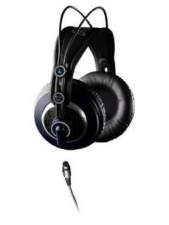 AKG K240 MKII Headphone Price in India