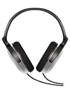 Philips SHP2500 Headphone Price in India